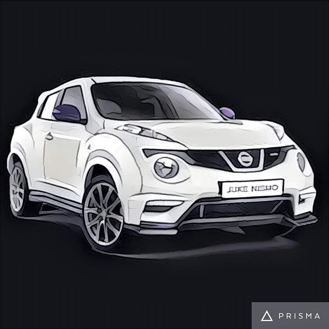 Nissan Juke 2016: Nissan Juke Nismo #Nissan #Juke #nismo